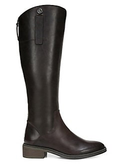 34c82c4e827 Designer Boots, Thigh High Boots, Rain Boots & More | Lord & Taylor