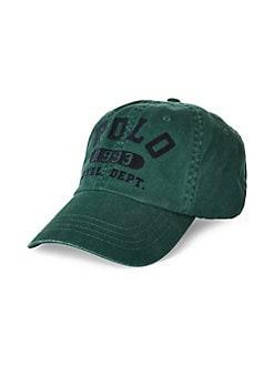04655eac1 Men - Accessories - Hats, Gloves & Scarves - lordandtaylor.com