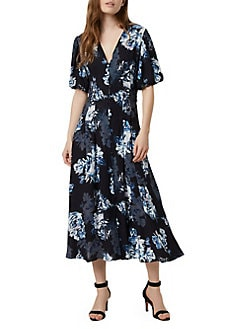 a05502e27c57 Women's Clothing: Plus Size Clothing, Petite Clothing & More | Lord ...