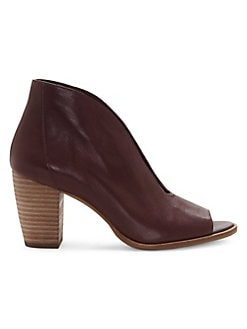 090bd3aaae Womens Short Ankle Boots & Booties | Lord & Taylor