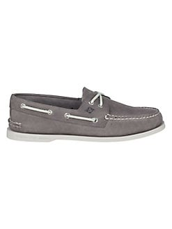 f2acd3497f Men's Casual Shoes: Loafers, Slip-Ons & More | Lord + Taylor