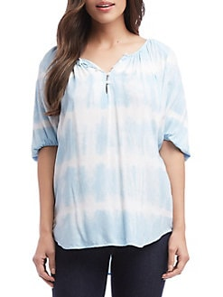 050b1d836 Women's Clothing: Plus Size Clothing, Petite Clothing & More | Lord ...