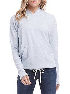 dad4096a6 Shop All Women's Clothing | Lord + Taylor
