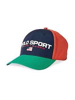 e0b6efe5aa Men - Accessories - Hats, Gloves & Scarves - lordandtaylor.com