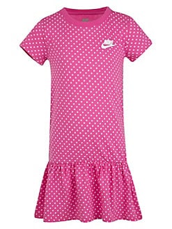 85300298da512 Little Girls  Dresses  Special Occasion   More