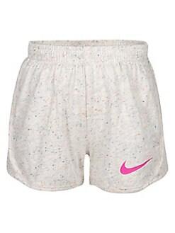 d3da506f2b7bf Kids - Girls - Girls 2-6x Clothing - Bottoms - lordandtaylor.com