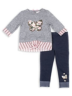 5124680b1c5fc Kids Clothes: Shop Girls, Boys, Toddlers, Baby Clothes and Shoes ...