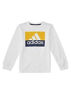Girls Adidas Originals Grey Kids Fleece Superstar Suit