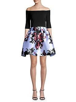 4dad12c8cf34 Womens Cocktail & Party Dresses | Lord + Taylor
