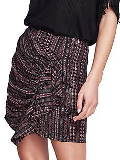 e20cc22353 Women's Skirts: Designer Skirts for Women | Lord + Taylor