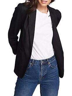 171425242a1 Womens Coats   Winter Coats