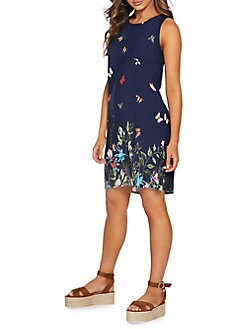 8fc3304e Women's Clothing: Plus Size Clothing, Petite Clothing & More | Lord ...