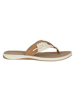f736bb44578 Women's Sandals & Slides | Lord & Taylor