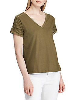 98336b054a0b85 Womens Petites & Special Sizes | Lord + Taylor