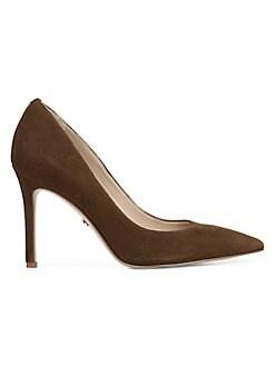 9d55bca3f Shop Women's Shoes, including Heels, Sandals, Flats & More | Lord ...