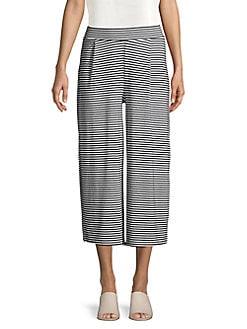 0845d4ea6c28 Women's Trousers & Dress Pants | Lord + Taylor