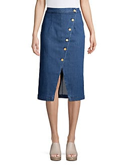 dbd864c687 Women's Skirts: Designer Skirts for Women | Lord + Taylor