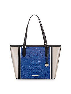 723289b1765 Tote Bags for Women: Totes & Tote Handbags | Lord + Taylor