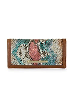 c3bb73ad95c Wallets for Women: Small Accessories & More | Lord + Taylor