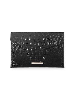 924c5ed7c637 Clutches & Evening Bags | Lord + Taylor