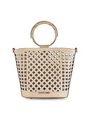 7b4c1f134 Brahmin | Handbags - Handbags - lordandtaylor.com