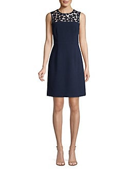bc3e36c71c8e5 Womens Cocktail & Party Dresses | Lord + Taylor