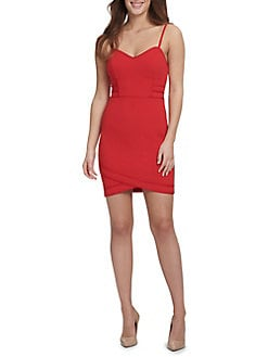 9f4d76b7d534 Designer Dresses For Women | Lord + Taylor