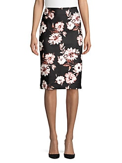 e400b76a2 Women's Skirts: Designer Skirts for Women | Lord + Taylor
