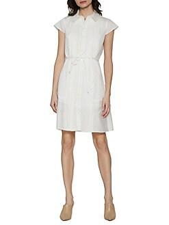 05c51514eba7 Women's Clothing: Plus Size Clothing, Petite Clothing & More | Lord ...