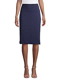b4fe6b293f26 Women's Skirts: Designer Skirts for Women | Lord + Taylor