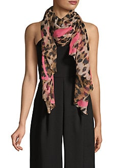 3ed91eb6327cd Scarves & Wraps: Evening Wraps & More | Lord + Taylor