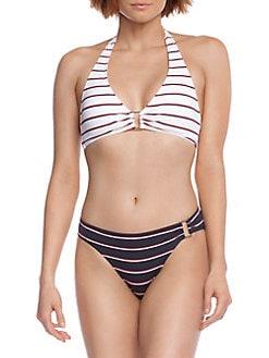 4fae6d5d17 Women's Swimwear, Bikinis, Tankini & More | Lord + Taylor