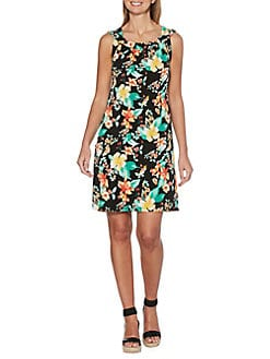4c3086b4 Womens Petite Dresses | Jumpsuits & Rompers | Lord + Taylor