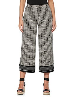40dc94d825 Women's Trousers & Dress Pants | Lord + Taylor