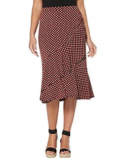 30b71466ab2 Womens Petites & Special Sizes | Lord + Taylor