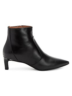 6649ca1649094 Womens Short Ankle Boots & Booties | Lord & Taylor