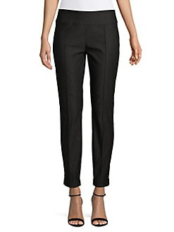 2ccfbc9ea1d93 Women's Pants: Cargo, Khaki, Dress & More | Lord + Taylor