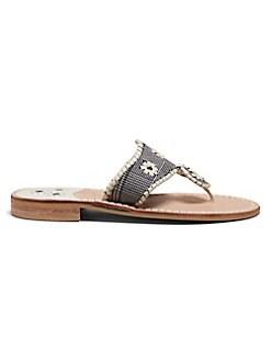 1e1d860757016 Designer Women's Shoes | Lord + Taylor