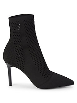 a3bdbc37e2f5 Womens Shoes | Boots, Heels, Sneakers & More | Lord + Taylor