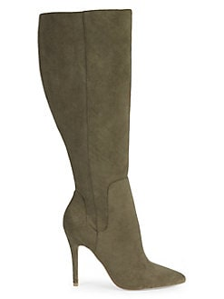 e9b40c2dcb11a Designer Tall Boots for Women | Lord & Taylor