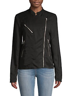7d9e88f32 Womens Coats & Winter Coats   Lord + Taylor