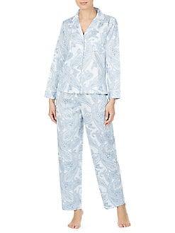 Pajamasamp; RobesLordTaylor Women's Women's Pajamasamp; Pajamasamp; RobesLordTaylor Women's SzGqVpLUM