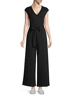 c4063f9ccfc2 Jumpsuits & Rompers for Women | Lord + Taylor