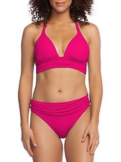 3e21784c0f2 Women's Swimwear, Bikinis, Tankini & More | Lord + Taylor