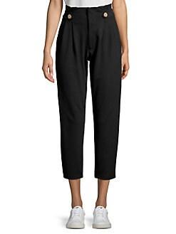 30b253b6 Women's Clothing: Plus Size Clothing, Petite Clothing & More | Lord ...