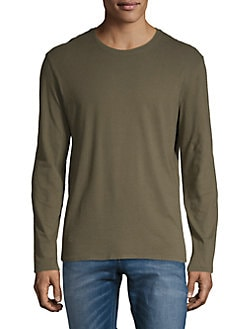 688be1740 T-Shirts: Graphic Tees, Tank Tops & More| Lord + Taylor