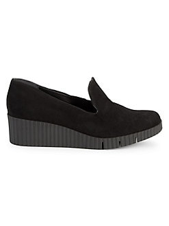 2b43afa9bf8b Womens Shoes | Boots, Heels, Sneakers & More | Lord + Taylor