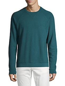 4a7cfa9df9a Men's Sweaters: Cashmere, V-Neck & More | Lord + Taylor