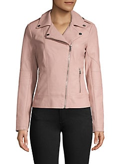 6622cc3c7 Womens Coats & Winter Coats | Lord + Taylor