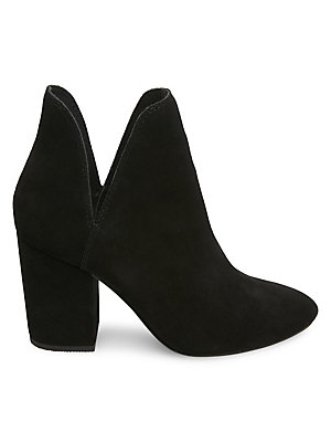 Steve Madden - Rookie Ankle Booties